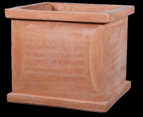 Cubo Liscia - A145