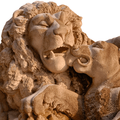 Vicenza-Stone-Statuary-from-Italy-by-Tuscan-Imports