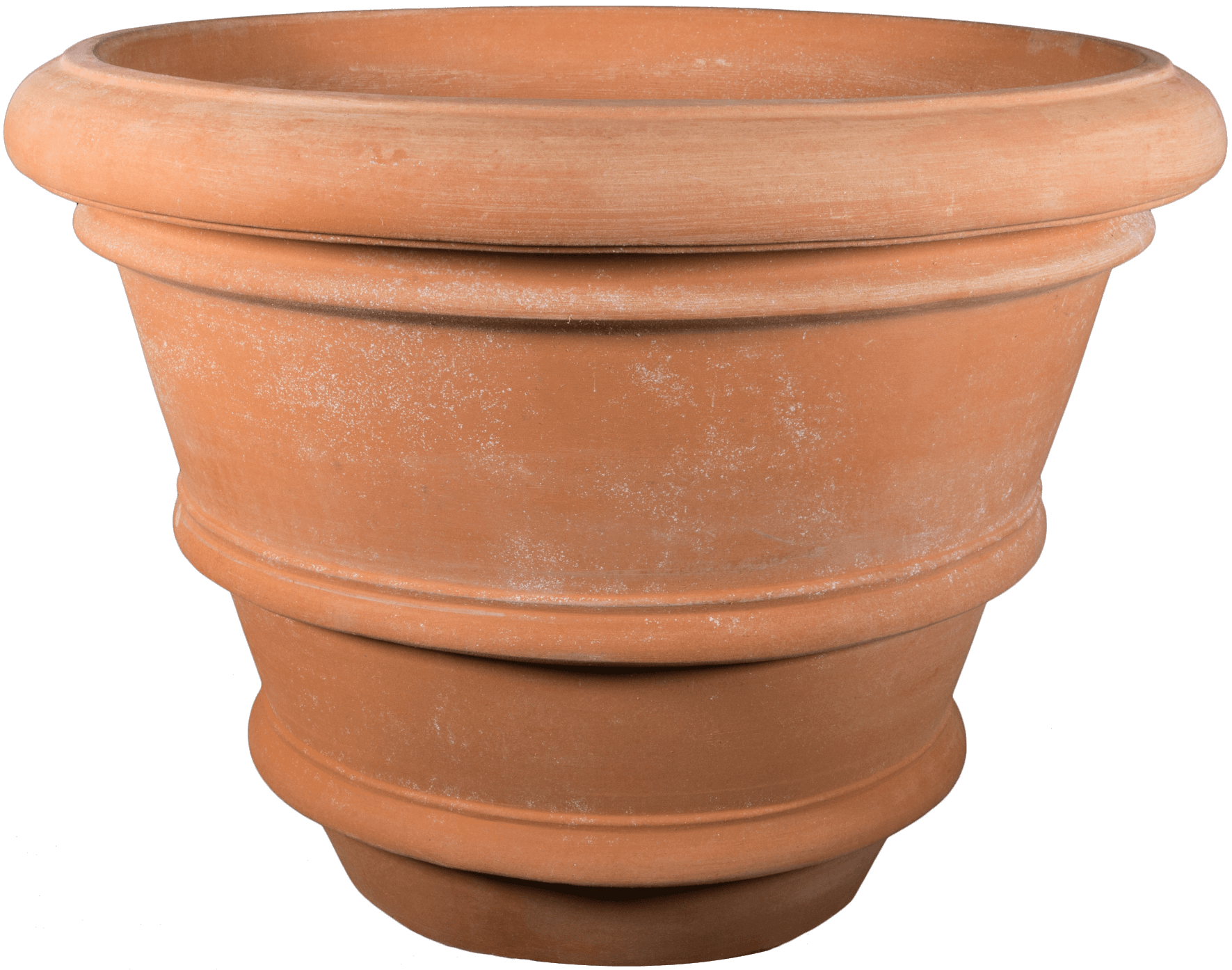 photo kistryn planter malgorzata terracotta stock planters depositphotos tuscan
