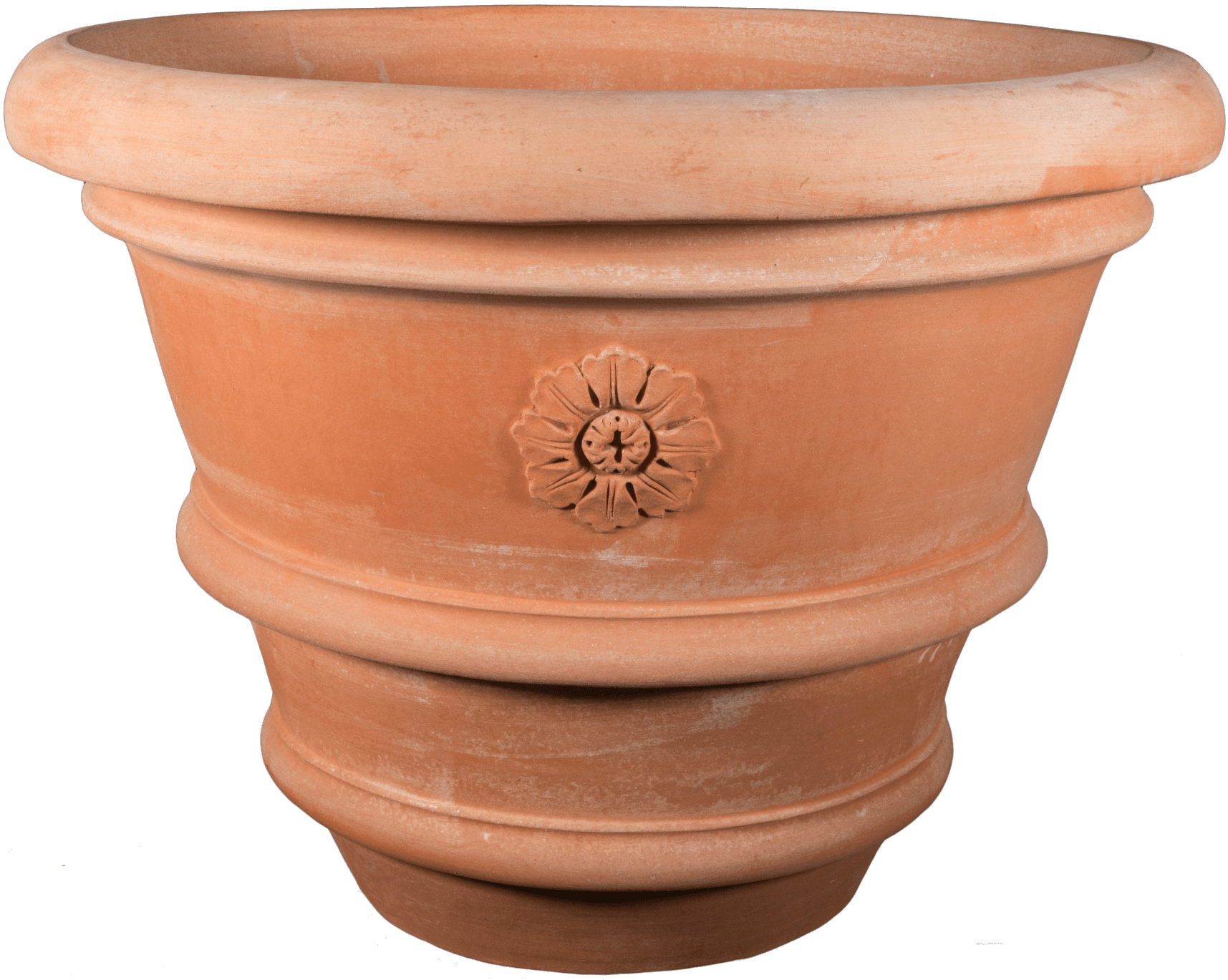 Terracotta pots for sale in north america tuscan imports 310r reviewsmspy