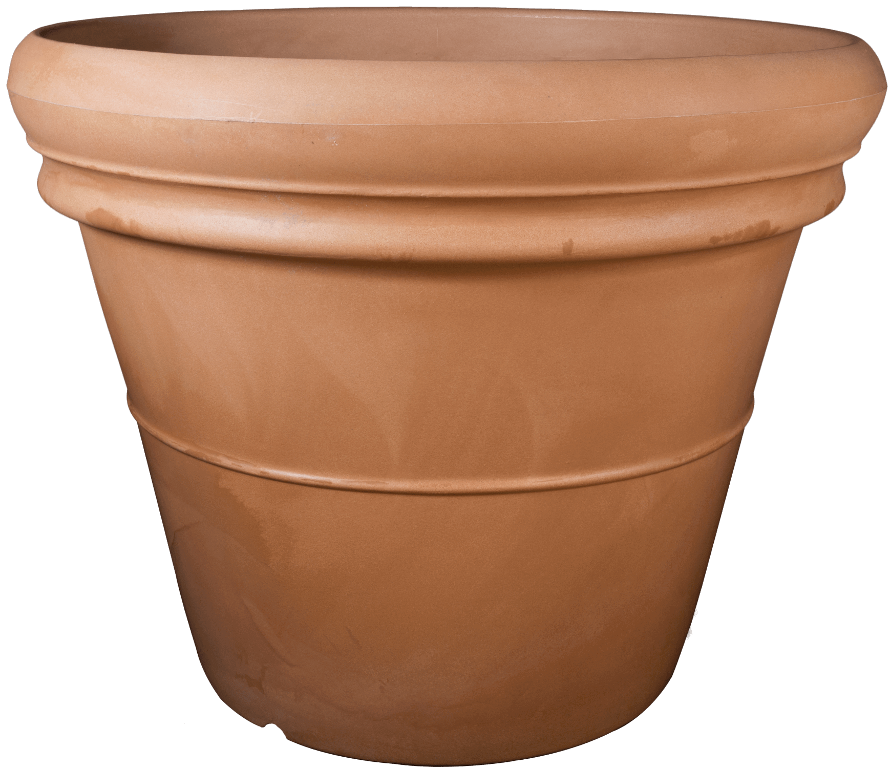 Light Weight Terracotta Pots Amp Poly Planters Tuscan Imports