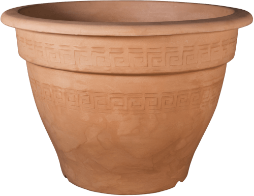 EGKCON Greek