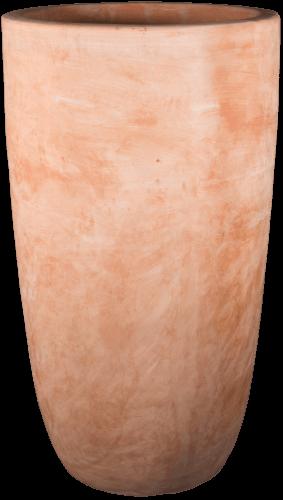 SB713B Vaso Vecchio Alto