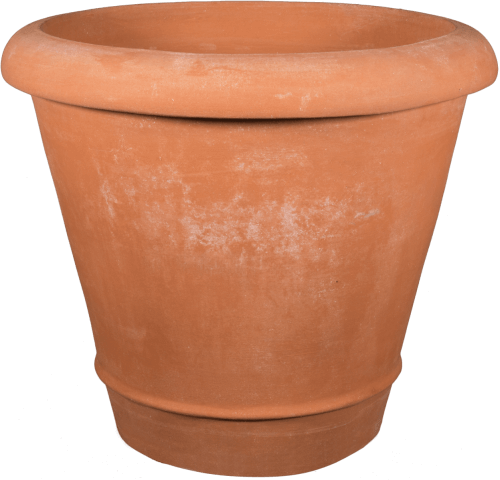 Terracotta Vases For Sale From Impruneta Tuscan Imports